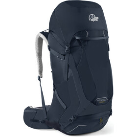 Lowe Alpine Manaslu Backpack 65l navy